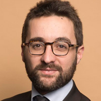 Elias-Lecocq