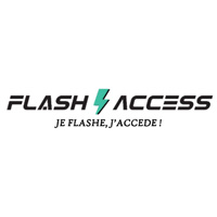 FlashAccess
